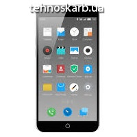 Meizu m1 note (flyme osi) 32gb