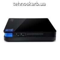 HD-медиаплеер Acer rv100