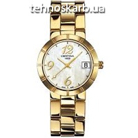 Часы Certina ds stella c009