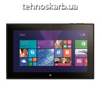 Nokia lumia 2520 32gb 3g