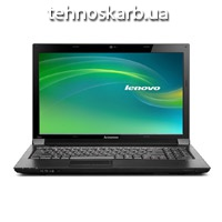 Lenovo core i3 2328m 2,2ghz/ ram4096mb/ hdd500gb/video gf gt630m/ dvdrw