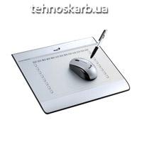 Genius mousepen i608 (+ мышка беспроводная)