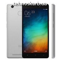 Мобильный телефон Xiaomi redmi 3 pro 3/32gb