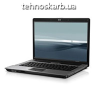 "Ноутбук экран 15,4"" HP turion 64 x2 tl56 1,80ghz / ram2048mb/ hdd120gb/ dvd rw"