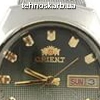 Часы *** orient cm l558731