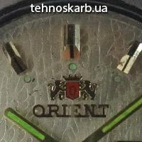 orientky uto07-с0cа