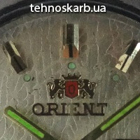 *** orientky uto07-�0c�