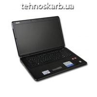 "Ноутбук экран 14,1"" ASUS turion 64 x2 rm74 2,2ghz/ ram2048mb/ hdd250gb/ dvd rw"