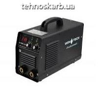 Сварочный аппарат Wintech wiwm-250