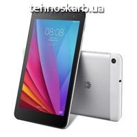 Huawei mediapad t1 (t1-a21l) 16gb 3g