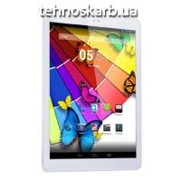 Cube talk 9x 16gb 3g