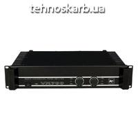 Park Audio vx700
