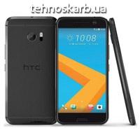HTC htc 10 32/4