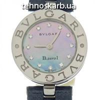 Bulgari bz 22 s d1888