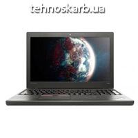 Lenovo core i7 5500u 2,4ghz/ ram4gb/ hdd1000gb/amd r5 m330/ dvdrw