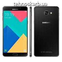 Samsung sm-a9000