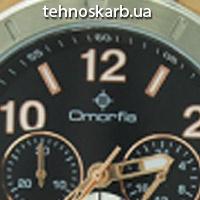 *** omorfia 0442 f3b