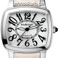 Часы Jean Richard 26113
