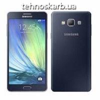 Samsung a700h galaxy a7 duos (2015г.)