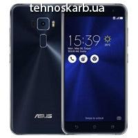 Мобильный телефон ASUS zenfone 3 ze520kl z017d 3/32gb