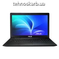 """Ноутбук экран 15,6"""" Packard Bell celeron n2840 2,16ghz/ ram4096mb/ hdd500gb/"""
