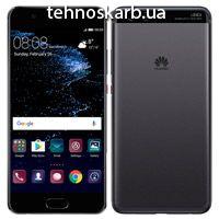 Мобильный телефон Huawei huawei p10 plus vky