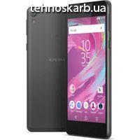 Мобильный телефон SONY e5 f3311
