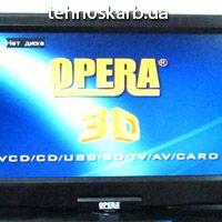 DVD-проигрыватель портативный с экраном LG dp-272в