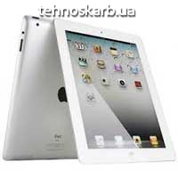 Apple iPad 2 WiFi 16 Gb