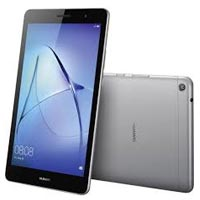 Планшет Huawei mediapad t3 10 ags-l09 16gb 3g