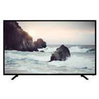 Телевизор LCD 40