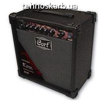 Комбик гитарный Cort mx 15r