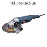 Угловая шлифмашина 2500Вт Craft cag-230/2500