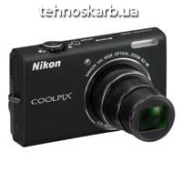 coolpix s6200