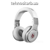 Monster beats by dr. dre beats pro