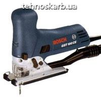Лобзик электрический 650Вт Einhell bt-js 650 e