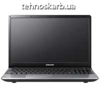 Samsung core i3 2370m 2,4ghz /ram4096mb/ hdd500gb/ dvd rw