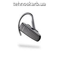 Bluetooth-гарнитура Nokia bh-700