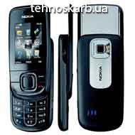 Мобильный телефон Samsung c3300k champ