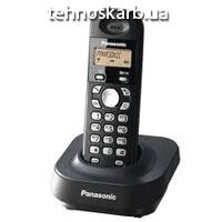 Panasonic kx-tg1311ua