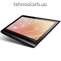 Hyundai a7hd tablet pc 7
