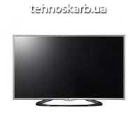 """Телевизор LCD 42"""" Lg 42la620v"""