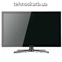 """Телевизор LCD 24"""" SUPRA stv-lc24820fl"""