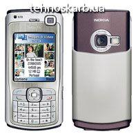 Nokia n 70