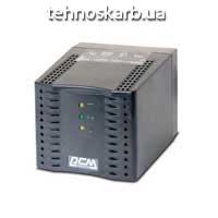 Стабилизатор напряжения Apc line-r 1200va (le1200i)