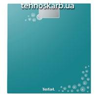 Электронные весы Tefal pp1004