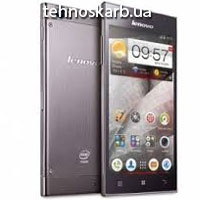 Lenovo ideaphone k900 16gb