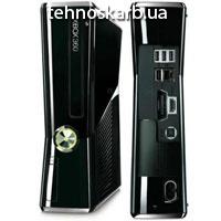 Игровая приставка Xbox 360 one 500gb
