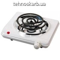 Плита электрическая Zepter tf-993