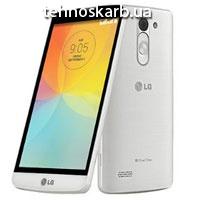 LG d335